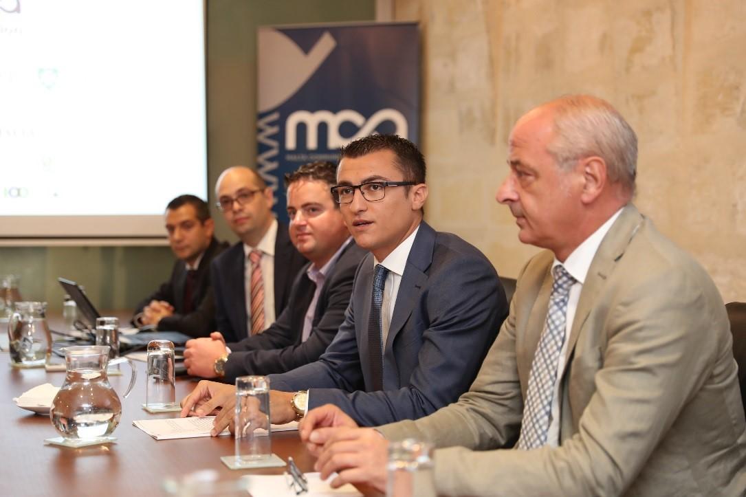 ZEST, Malta's leading tech startup conference, returning in September